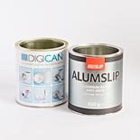 DIGICAN Printed Tins