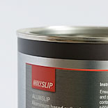DIGICAN Labels Give the Appearance of Fully Printed Tins